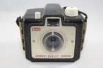 Kodak Brownie Bullet